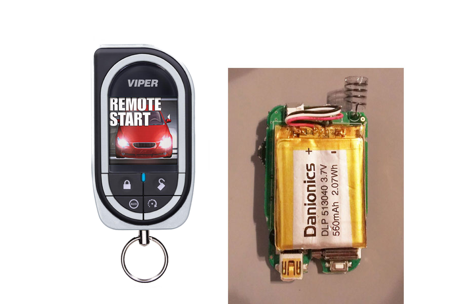 221843734141 together with Fob Premium likewise Fourstarautotrim   Astro files image010 also 182220473104 additionally Viper 2 Way 7251v 7652v Silver Shell Case Replacements. on astrostart replacement remote