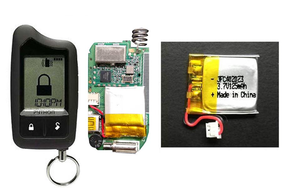 7754P-battery